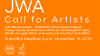 JWA Call for Artists
